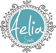 Aelia Apartments Sivota   Διαμερίσματα Αέλια Σύβοτα